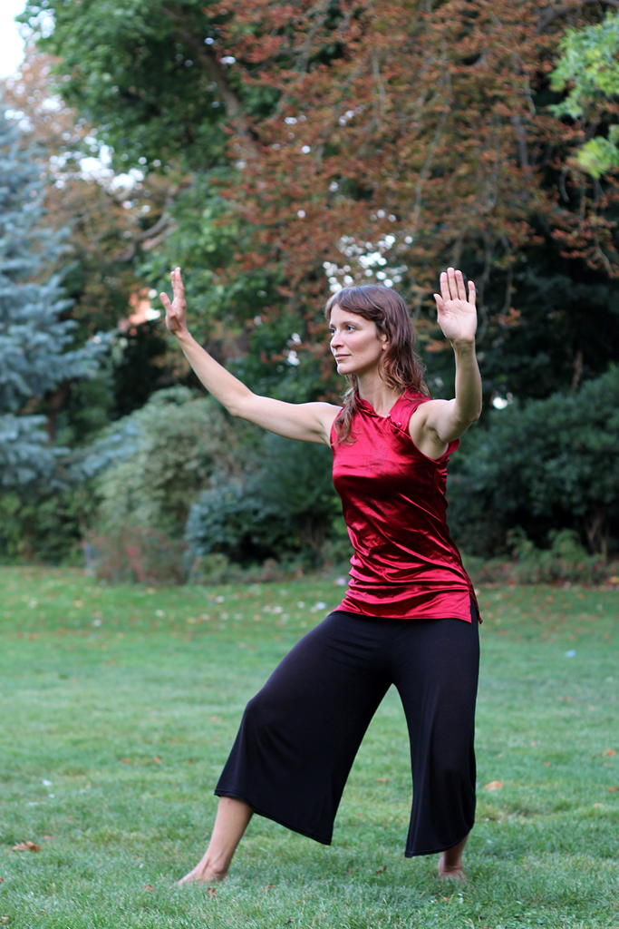 QiGong-Toulouse-Veronique-Fleuressence